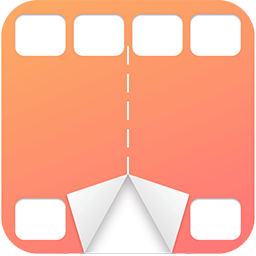 TunesKit Video Cutter 2.2.0.42