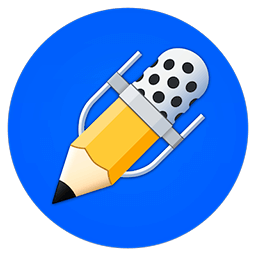 Notability 4.2.3