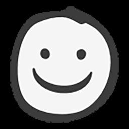 Balsamiq Mockups 3.5.17 скачать   macOS