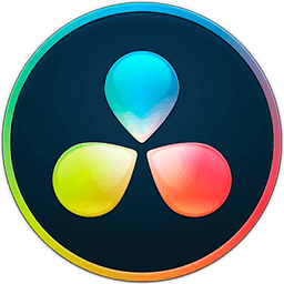 DaVinci Resolve Studio 15.3.0.8
