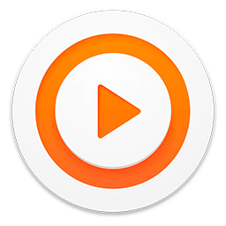 SPlayer 4.1.4