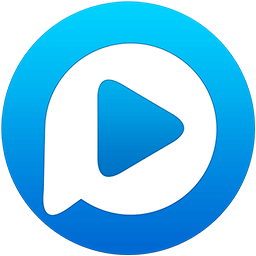 Total Video Player 3.0.2