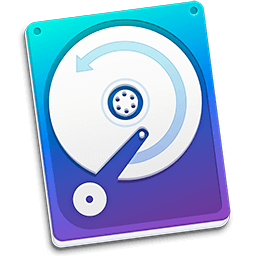 Data Recovery Essential Pro 3.7