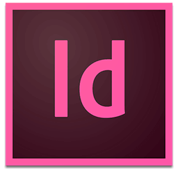 Adobe Indesign CC 2019 v14.0.3