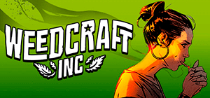 Weedcraft Inc (2019)