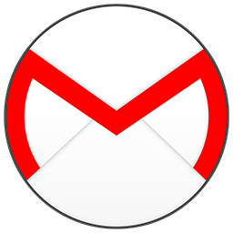 Mia for Gmail 2.4.5