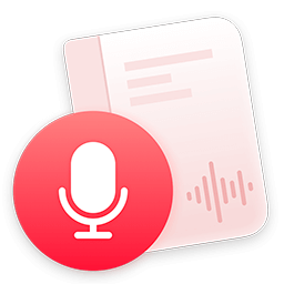 Simple Recorder Pro 1.7.1