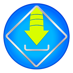 Allavsoft Video Downloader Converter 3.22.3.7374