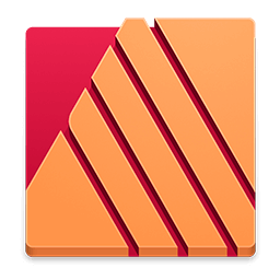 Affinity Publisher Beta 1.8.4.651