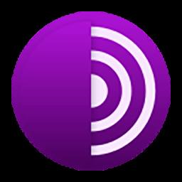 Поисковые системы для tor browser гирда tor alternative browser gydra