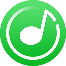 NoteBurner Spotify Music Converter 1.1.6