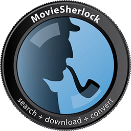 MovieSherlock 6.0.1