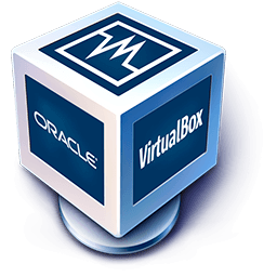 VirtualBox 6.0.10 for Mac