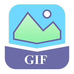 Pictures to GIF 1.4.0 (1.4.1)