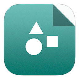 Elimisoft App Uninstaller 2.3