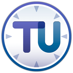Timer Utility 4.1.4