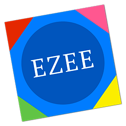 Ezee Graphic Designer 2.0.26