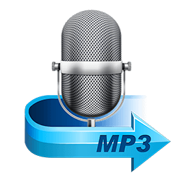 MP3 Audio Recorder 2.10.0