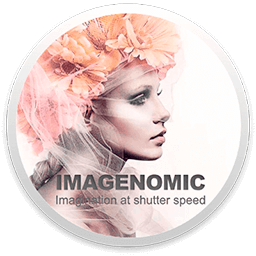 Imagenomic Plug-in for Photoshop, Aperture 3 and Lightroom (update 15.09.2019)