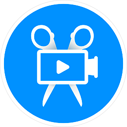 Movavi Video Editor Plus 2020 v20.0.1