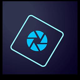 Adobe Photoshop Elements 1 Build 01 M Macos Gathesandser S Ownd