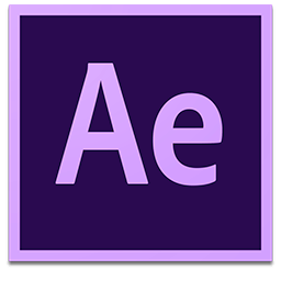 Adobe After Effects 2020 v17.1.1