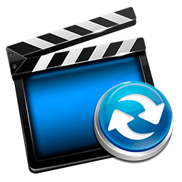 Aimersoft Video Converter 6.1.0.2