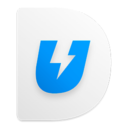Tenorshare UltData - Mac 3.0.0.16