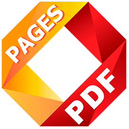 PDF to Pages Converter 6.2.1