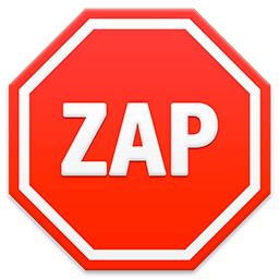Adware Zap Browser Cleaner 2.8.1