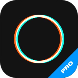 Polarr Photo Editor Pro 5.10.8