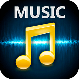 Tipard All Music Converter 9.1.16