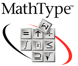 MathType 6.7 (Mac OS)