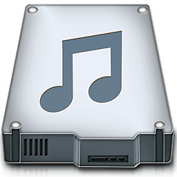 Export for iTunes 2.0
