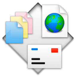 URL Manager Pro 5.1.2