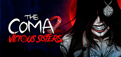 The Coma 2: Vicious Sisters v1.06 (2020)