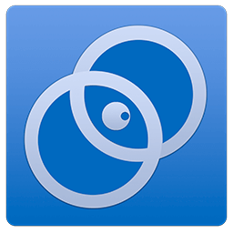 Easy Duplicate Photo Finder 1.8