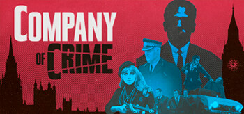 Company of Crime 1.0.0.1041 (40331)
