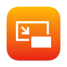 OverPicture for Safari 1.9.1