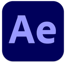 Adobe After Effects 2020 v17.1.3