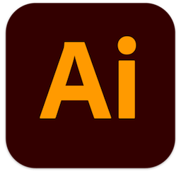 Adobe Illustrator 2021 v25.0