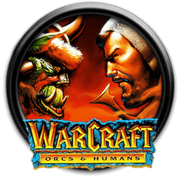 Warcraft: Orcs and Humans v1.2