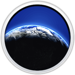 Living Earth - Weather & Clock 1.26