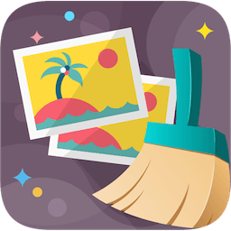 Duplicate Photos Sweeper 3.9