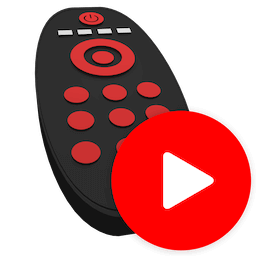 Clicker for YouTube 1.13