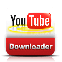 iFunia YouTube Downloader Pro 7.8.0