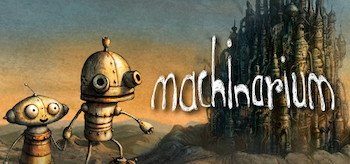 Machinarium v3944-A